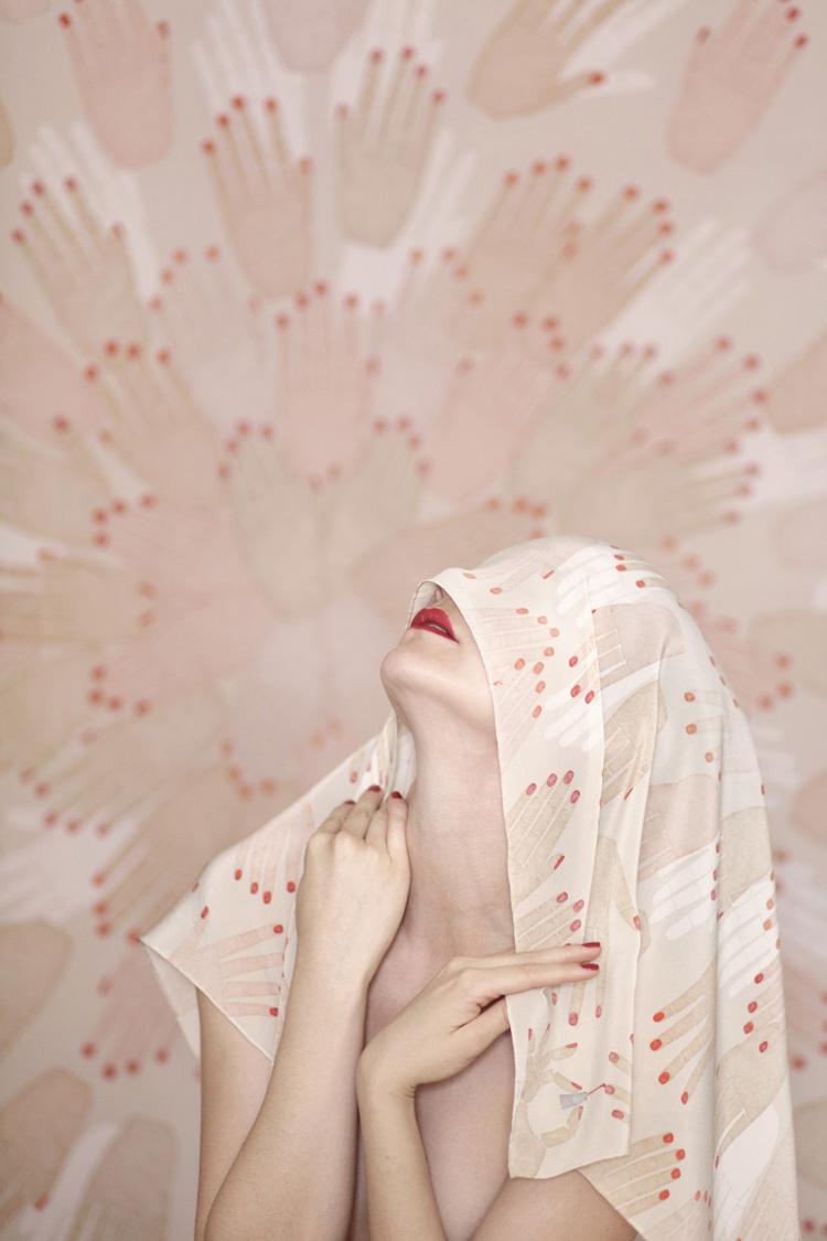 SuTurno_Blondell_scarves